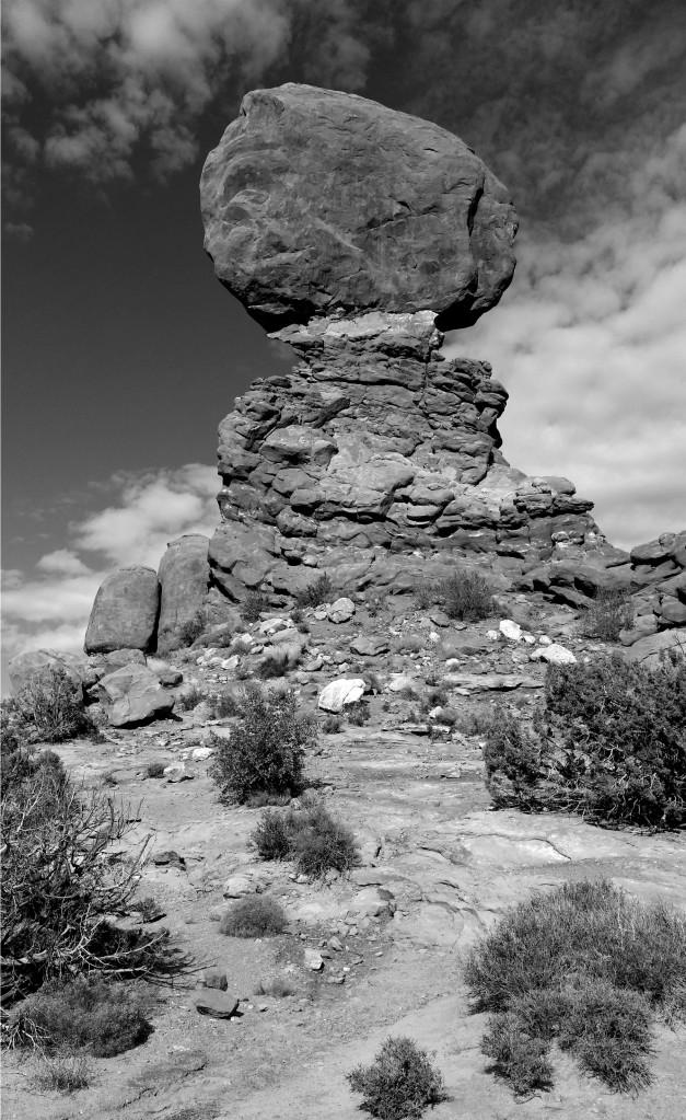 cbwpc-rocks-2